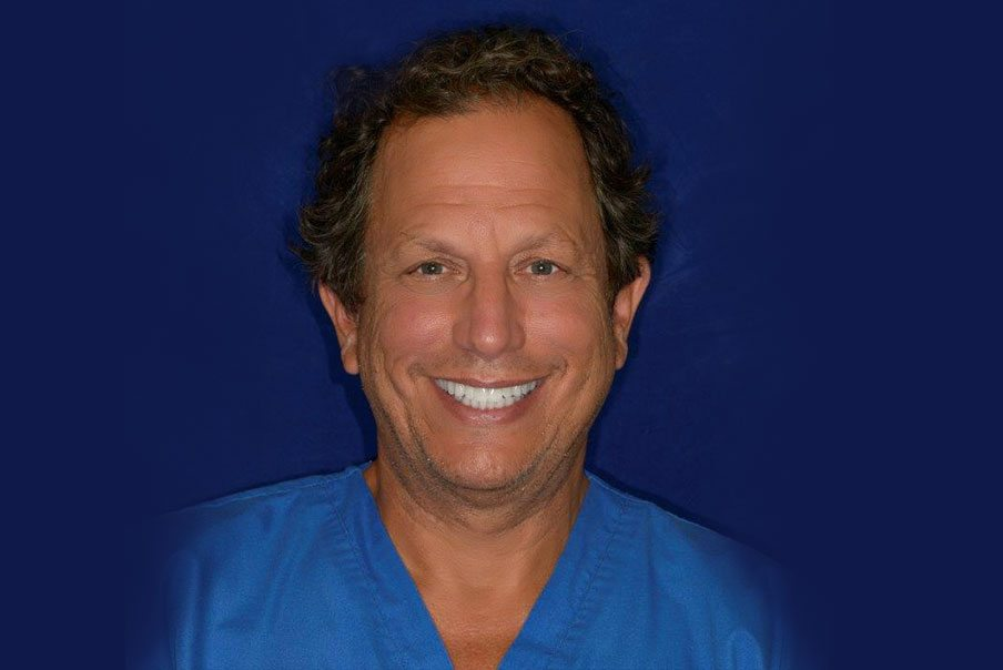 Meet The Team - Rothman Dental | Cosmetic Dentist in Miami